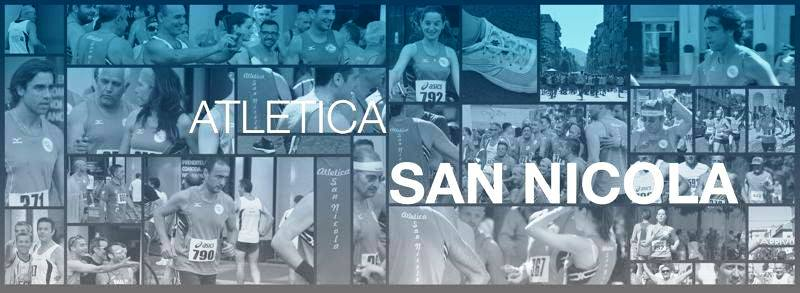 Collage_Atletica_San